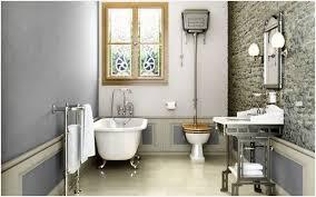 englisches badezimmer englisches badezimmer richtig badezimmereinrichtungen und