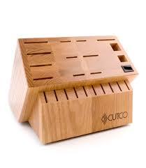 wood block wood blocks by cutco