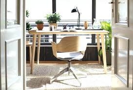 cool home office desks cool home office furniture stunning modern home office desks with