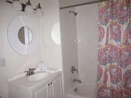 Home Goods Bathroom Rugs by Very Very Vicky April 2014