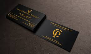 Buy Business Card Masculine Conservative Business Card Design For Ange Marinakis By