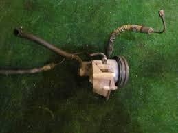 lexus v8 power steering pump for sale 2001 bentley arnage power steering pump ph56904pa ebay