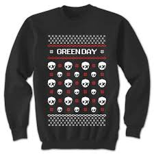 band sweaters 7 best sweaters images on
