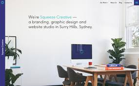 beste website design the best designs web design inspiration