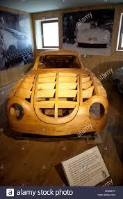 porsche 356 replica porsche 356 replica wooden model size 1 1 porsche automuseum