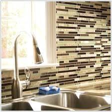 kitchen backsplashes home depot remarkable kitchen backsplash home depot tiles for salevbags