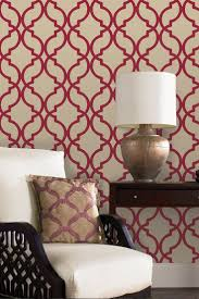 Moroccan Small Pattern Wallpaper Peel by 683 Best Pattern Wallpaper Textiles Tile Images On Pinterest
