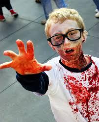 Red Shirt Halloween Costume Halloween Costume Shirt Printaholic