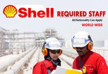 emarat petroleum jobs new jobs in emarat petroleum dubai apply