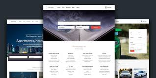 dirname directory html template html ecommerce website