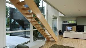 how to build basement stair kits jeffsbakery basement u0026 mattress