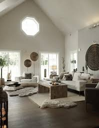 inredningsbloggen swedish home design blog homestan pinterest