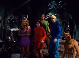old and new movie review club scooby doo our reviews