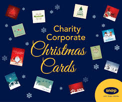 photo greeting cards personalised corporate christmas cards charity cards snap