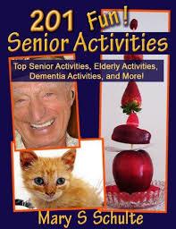 best 25 senior activities ideas on therapeutic