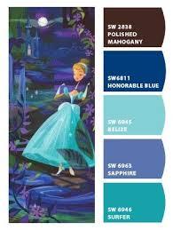 75 best paint colors images on pinterest colors paint colors