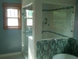 small bathroom floor plans bathroom decor