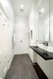trendy bathroom ideas kitchen contemporary bathroom decorating ideas modern basin