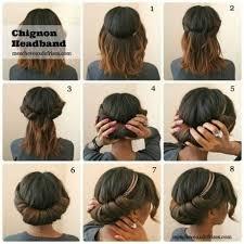 Hochsteckfrisurenen Schulterlange Haare Hochzeit by Schulterlange Haare Frisuren Hochstecken