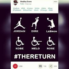 Kobe Lebron Jordan Meme - the 25 best kobe brian ideas on pinterest bryant basketball