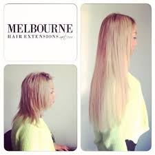 hair extensions melbourne melbourne hair extensions seaford perth hairdresser