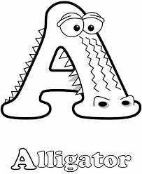 52 best learning images on pinterest animal alphabet animal