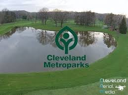 cleveland metroparks centennial celebration youtube cleveland metroparks aerial footage cam youtube