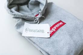 second hand clothes how to buy from resellers highsnobiety