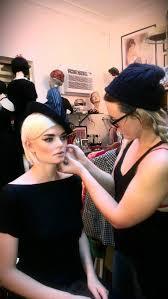 Makeup Artist In Queens Pin Up Queens U2013 Astoria Vintage Shoot Annie Unnold