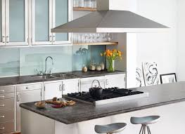 cool kitchen cabinet color combination ideas tags kitchen