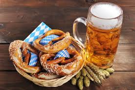 oktoberfest celebrations carry on german traditions get out