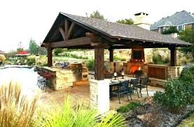covered patio with fireplace covered patio with fireplace designs patio covered patio with