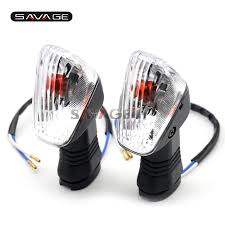 online get cheap zx6r rear light aliexpress com alibaba group