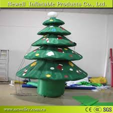 christmas tree pots christmas tree pots suppliers and