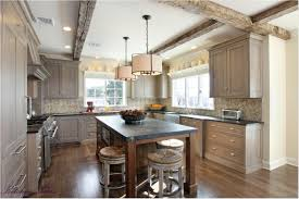 Kitchen Design Traditional Home by Kitchen Attractive Cool Traditional Kitchen Ideas Beautiful