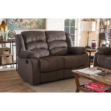 Upholstered Loveseat Chairs Multi Colored Loveseats Living Room Furniture The Home Depot