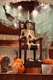 Halloween Celebrations In Usa Remembering Halloween Vsomethingspeaks