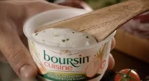 boursin cuisine tv commercial boursin cuisine commercial