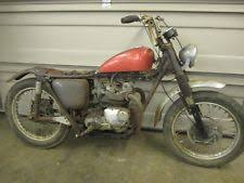 1960 triumph tiger cub wiring diagram 1960 wiring diagrams