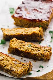 50 vegan vegetarian thanksgiving recipes in the kitchen