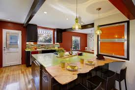 eclectic kitchen design elegant and peaceful eclectic kitchen design eclectic kitchen
