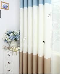Curtains For Baby Boy Bedroom Baby Nursery Decor Sweet Ideas Baby Boy Nursery Curtains Blue