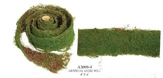 Artificial Topiaries - artificial topiary trees topiary wall artificial moss roll