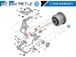lexus is200 indonesia for lexus is200 gxe10 is300 front lower control suspension arm
