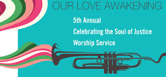 our love awakening celebrating the soul of justice 2017 u2013 the dc