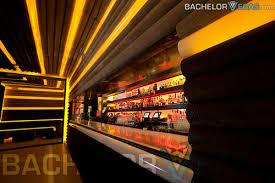 cielo nightclub bottle service nyc vip