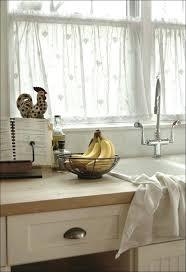 Teal And Yellow Curtains Trendy Black Kitchen Curtains Modern U2013 Muarju