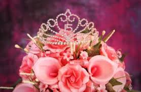 quinceanera bouquets planning a quinceanera lovetoknow