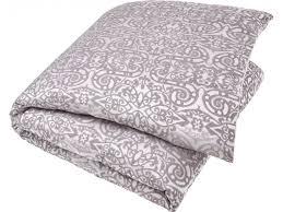 new gratten grey king duvet cover sets