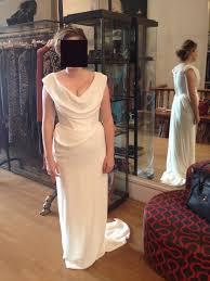 vivienne westwood wedding dresses vivienne westwood wedding dress your opinion wedding forum
